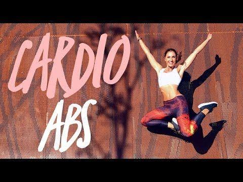 Bajar de peso en una semana 10 kilos bailando youtube