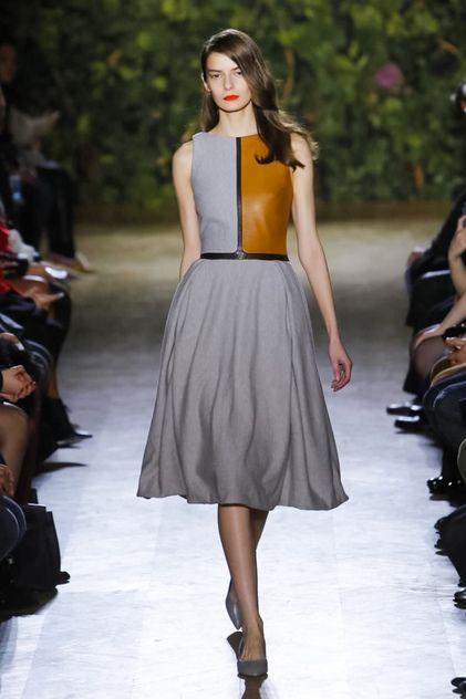 Didit Couture Spring Summer 2014 Paris - NOWFASHION