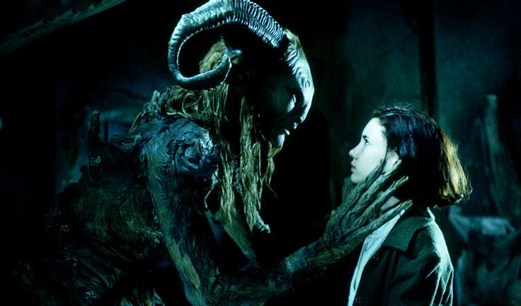 best-live-action-fairy-tale-movies-ever-list-Pan-s-Labyrinth-Guillermo-del-Toro-2006.jpg (736×432)