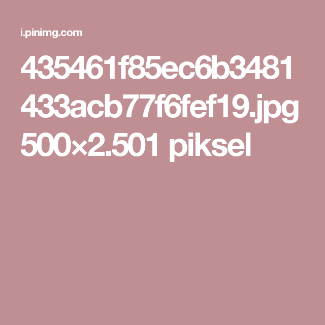 435461f85ec6b3481433acb77f6fef19.jpg 500×2.501 piksel