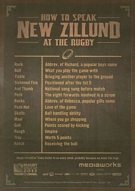 Thought This Was Classic Can T Wait Til September Til We Take The Kids To Eden Park To See Some Troy S Being Made Go The Al Rugby Sport Rugby Memes Rugby