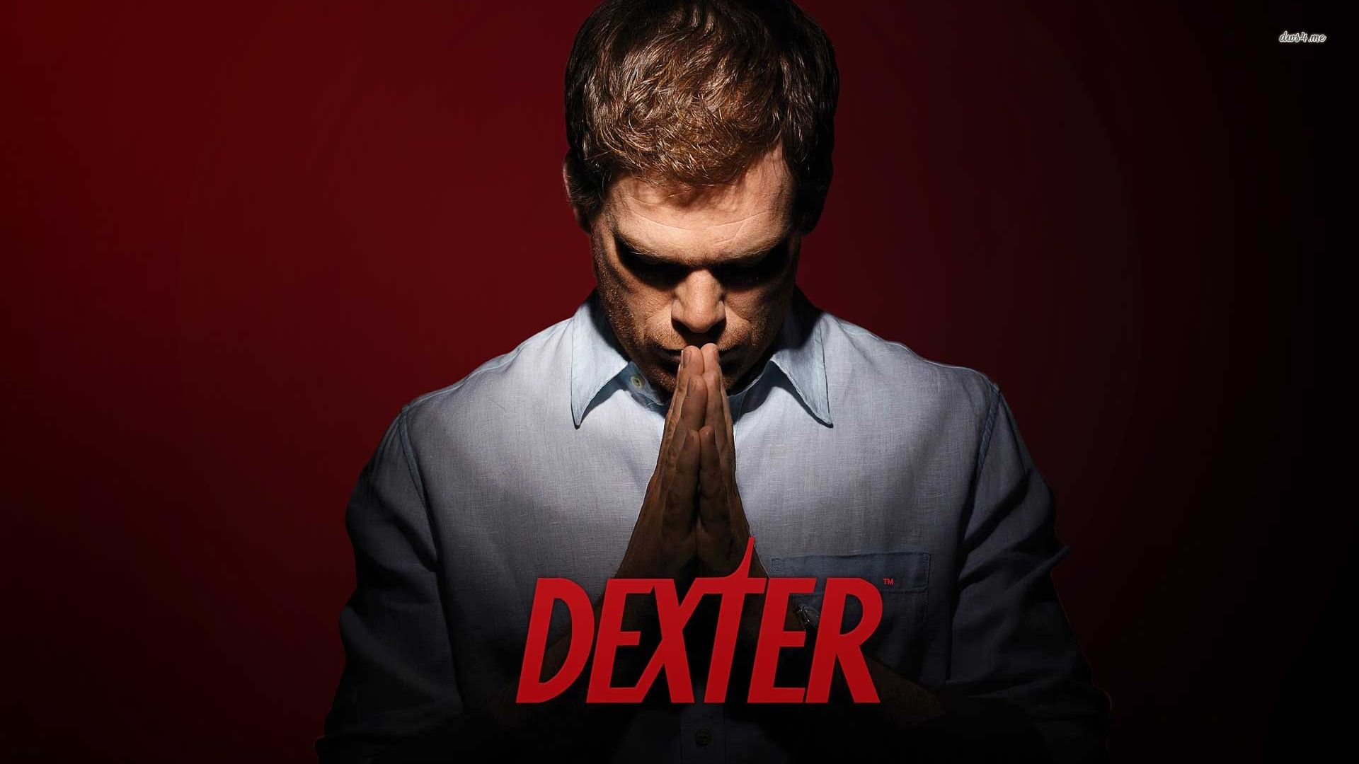 Pin By Antonia King On What I M Watching Dexter Seasons Dexter Wallpaper Dexter