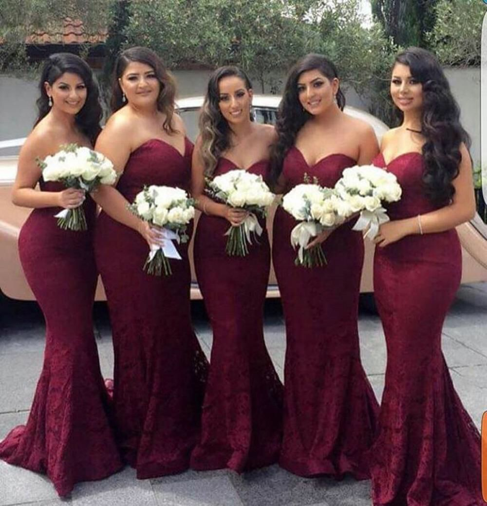 Pin by nena on bridesmaid pinterest bridesmaid dresses wedding