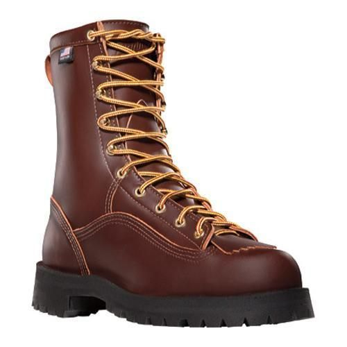 59c9d3004aa Men's Danner Rain Forest | Danner | Danner boots, Boots, Brown Boots