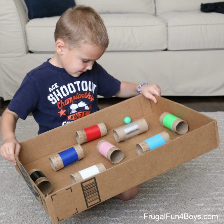 34+ Hand eye coordination games for toddlers advice