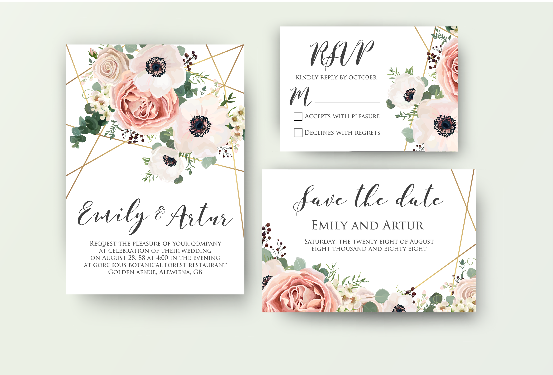 Pin by Wedding Printing & Design on Wedding Printing