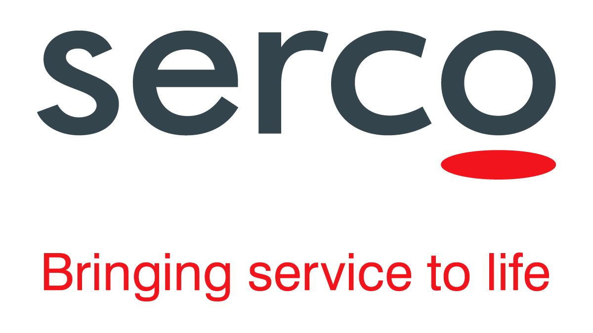 managed services player serco expand bpo operations in central central america