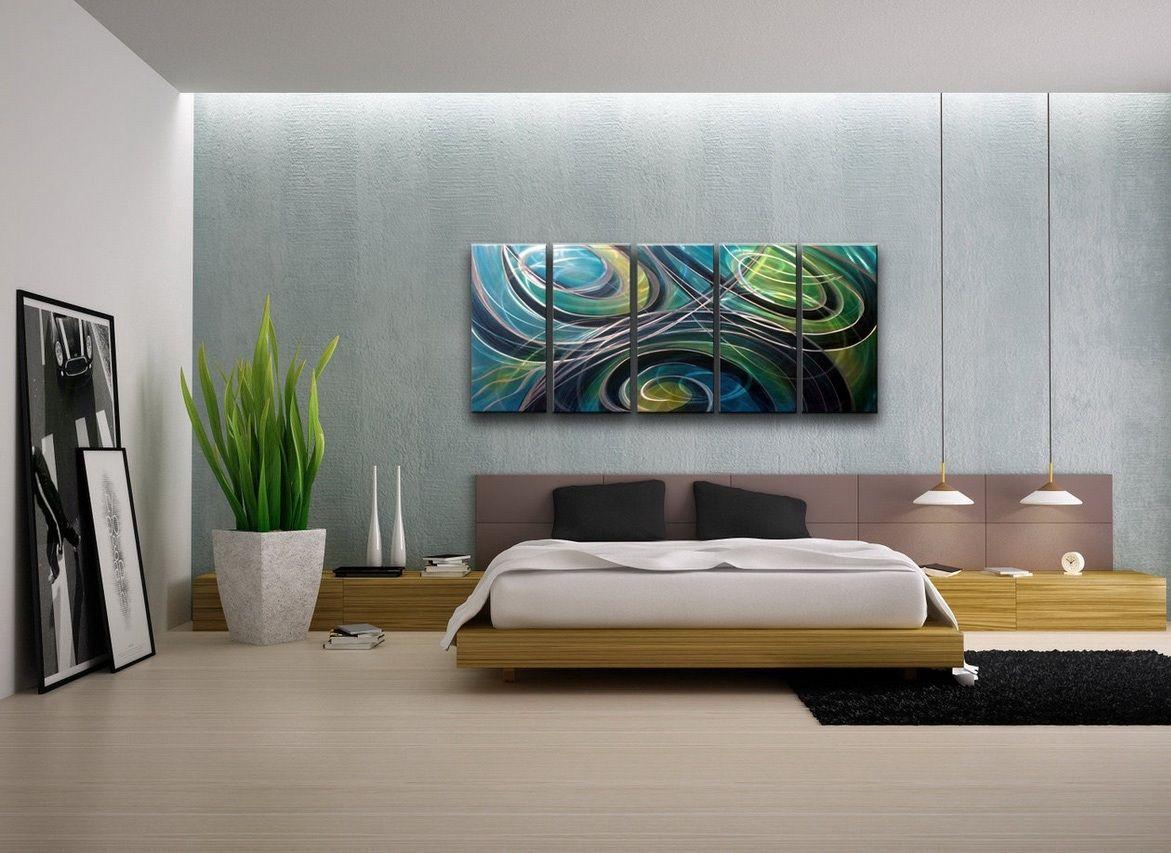 Contemporary wall art ideas umadepa pinterest