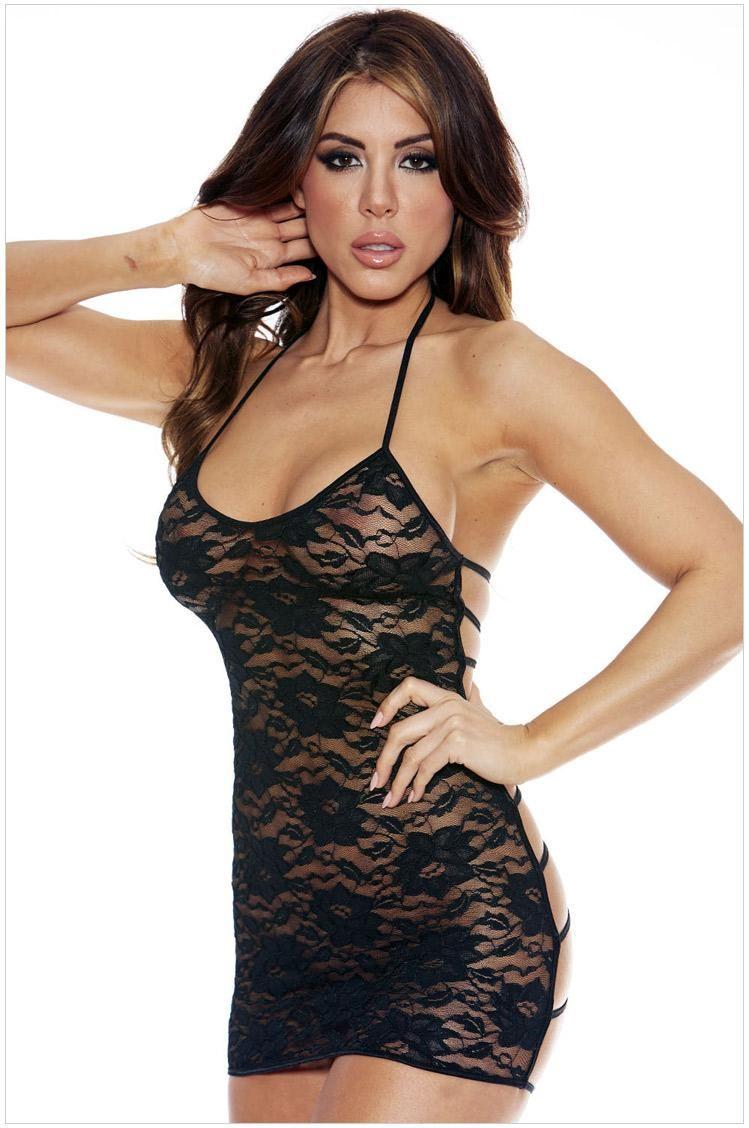 Nightwear For Women Porn 116