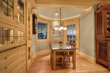 paint baseboard and trim colour of kitchen cabinets