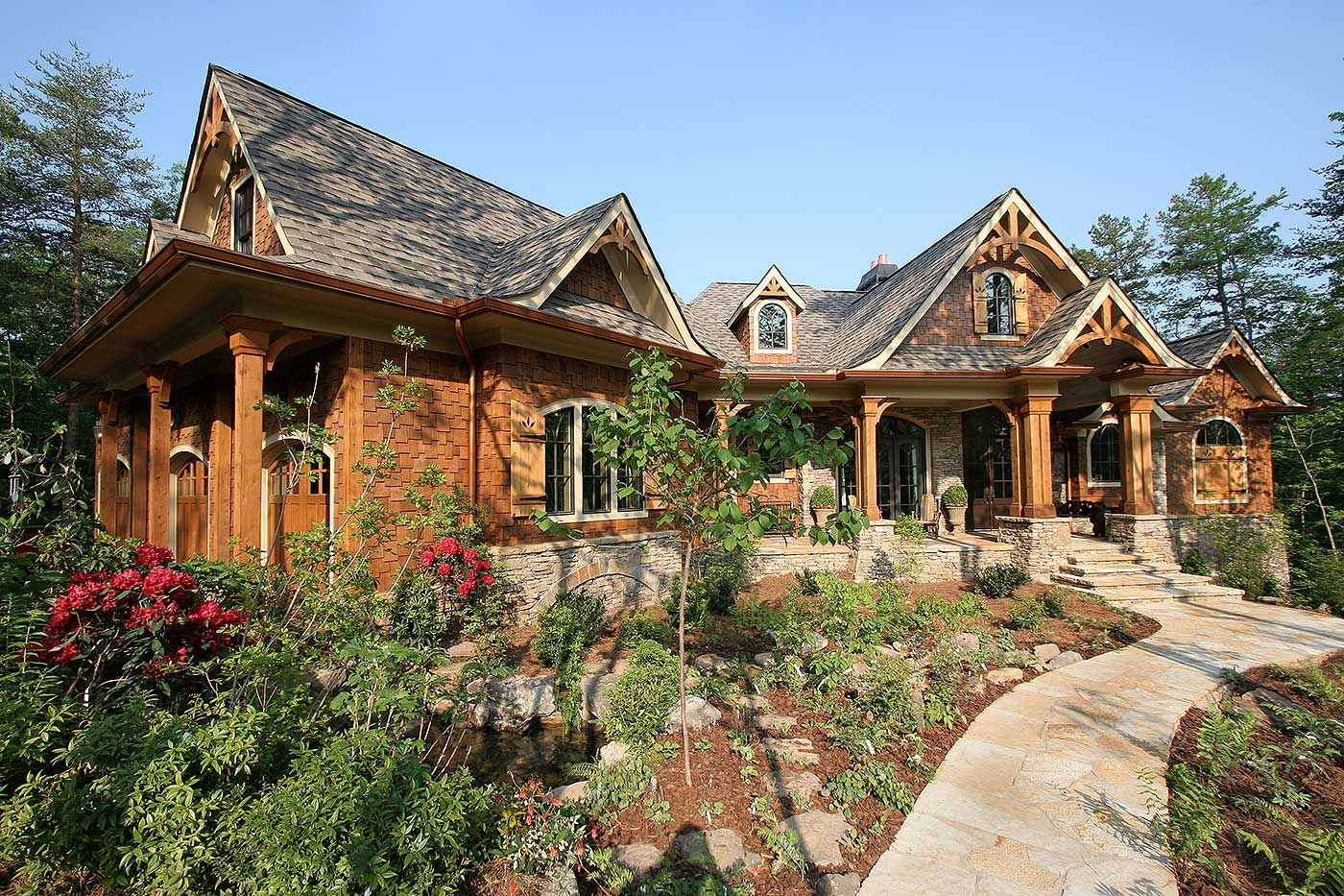 house plan 65862 at familyhomeplans com like the floor plan but house plan 65862 at familyhomeplans com like the floor plan but not so much the exterior home ideas pinterest tuscan house plans tuscan house and