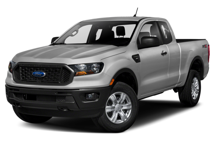 Get Low Ford Ranger Price Quotes At Newcars Com In 2020 Ford Ranger 2020 Ford Ranger Ford Ranger Price