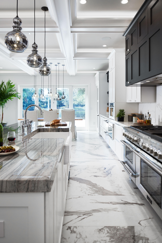 Best Most Popular Kitchen Design Ideas On 2018 How To 400 x 300