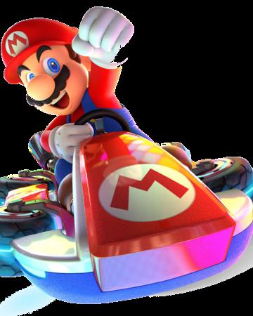 Mario Mario Kart Racing Wiki Fandom Peach Mario Super Mario Kart Mario