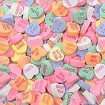Valentine's Day: Worst holiday ever?