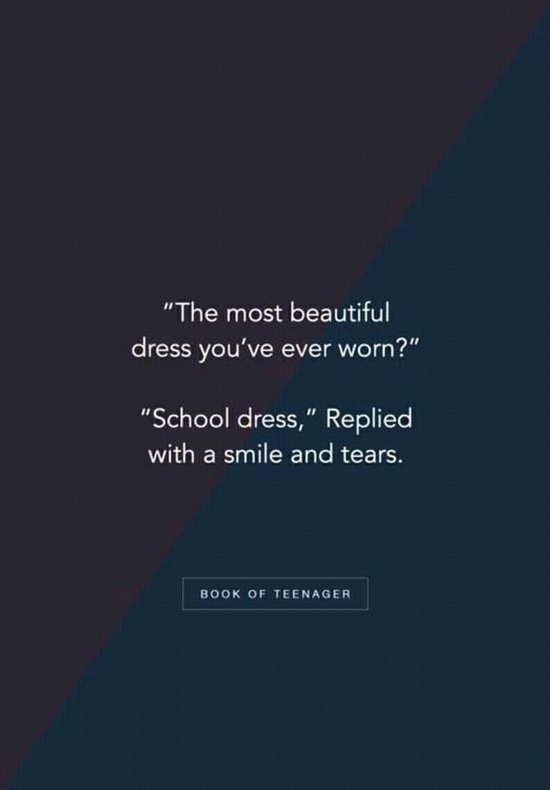Pin by Rifa Thabasum on Book of Teenager School life