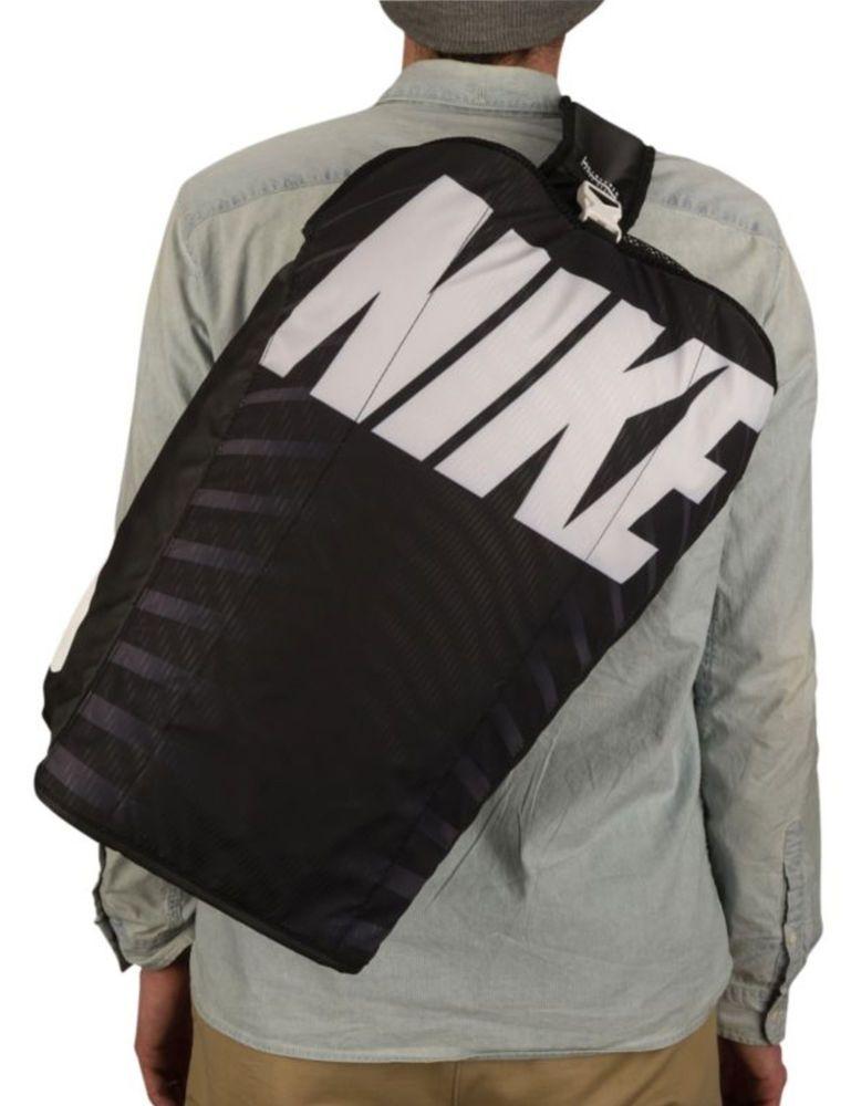 05e76a3879 Nike Alpha Adapt Crossbody Training Duffel Bag ( Medium )