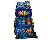 Buy Ka Bluey Bubblegum Stick Chewing Gum Bubble Gum Lollies