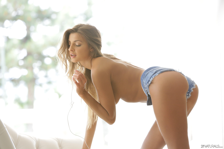 Hot Denmark Girls Nude - Naked Babes-4916