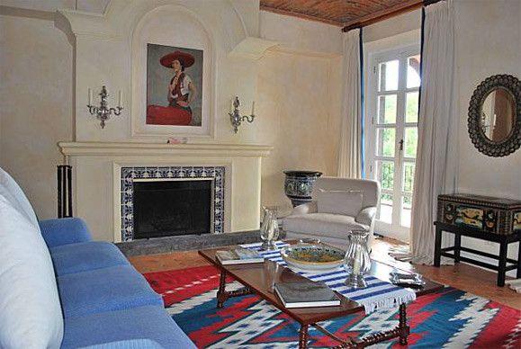 Modern Mexican Design Tips Wayfair Mexican home design