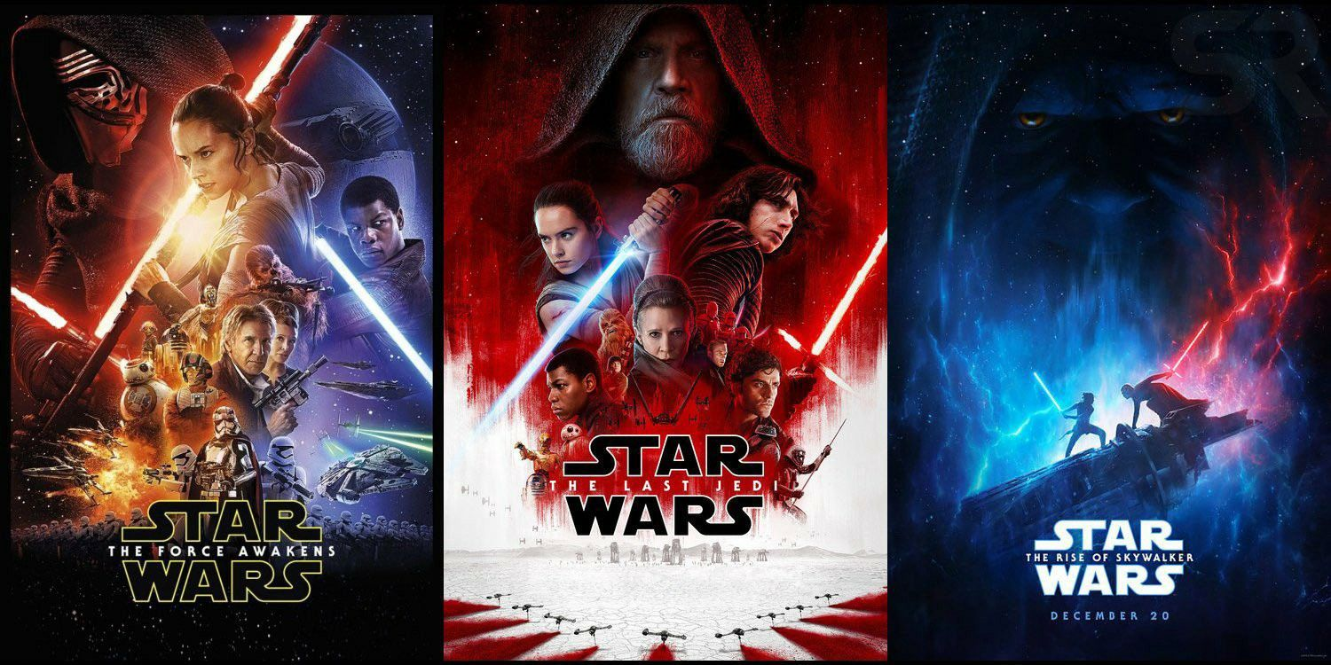 Pin By Jai On Star Wars Cinematic Universe In 2020 Star Wars Episodes Star Wars Episode Vii Star Wars Movie