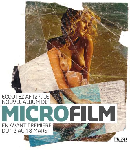 Nouvel album de Microfilm en écoute intégrale !  http://www.mowno.com/non-classe/exclu-mowno-le-nouvel-album-de-microfilm-en-avant-premiere/
