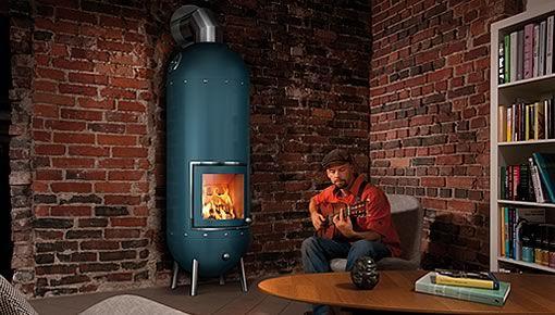 finnischer specksteinofen hameln rinteln kamin fen herford finnische speckstein fen nunnauuni. Black Bedroom Furniture Sets. Home Design Ideas