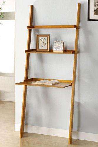 10 furniture scores that ll freshen up your digs all under 100 rh pinterest de