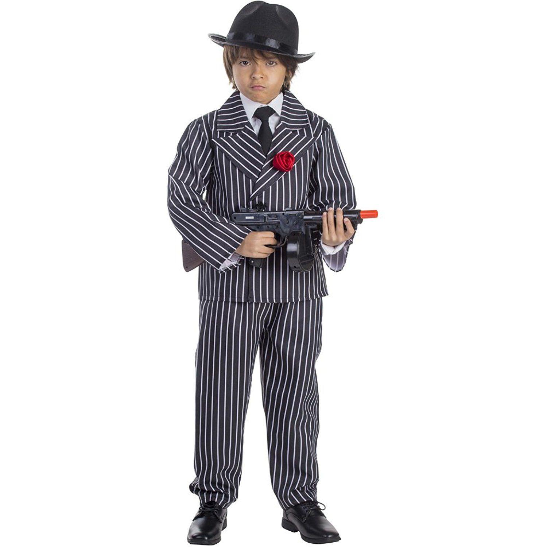 MICHAEL JACKSON HAT /& SEQUIN GLOVE SET DELUXE FANCY DRESS GANGSTER COSTUME