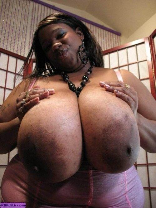 big mama! | big black women | pinterest | big, big black and ssbbw
