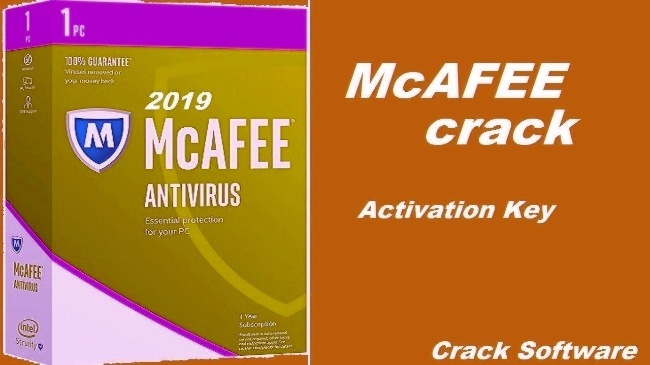 McAfee Security Scan Plus + Crack Free Download 2019 | Get