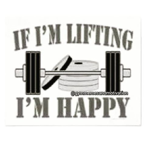#gym #gymrats #gymlife #gymmotivation #gymmemes #gymmeme #gymproblems #gohardorgohome #gohard #swole #swoldier #gymday #gymhumor #gymtime