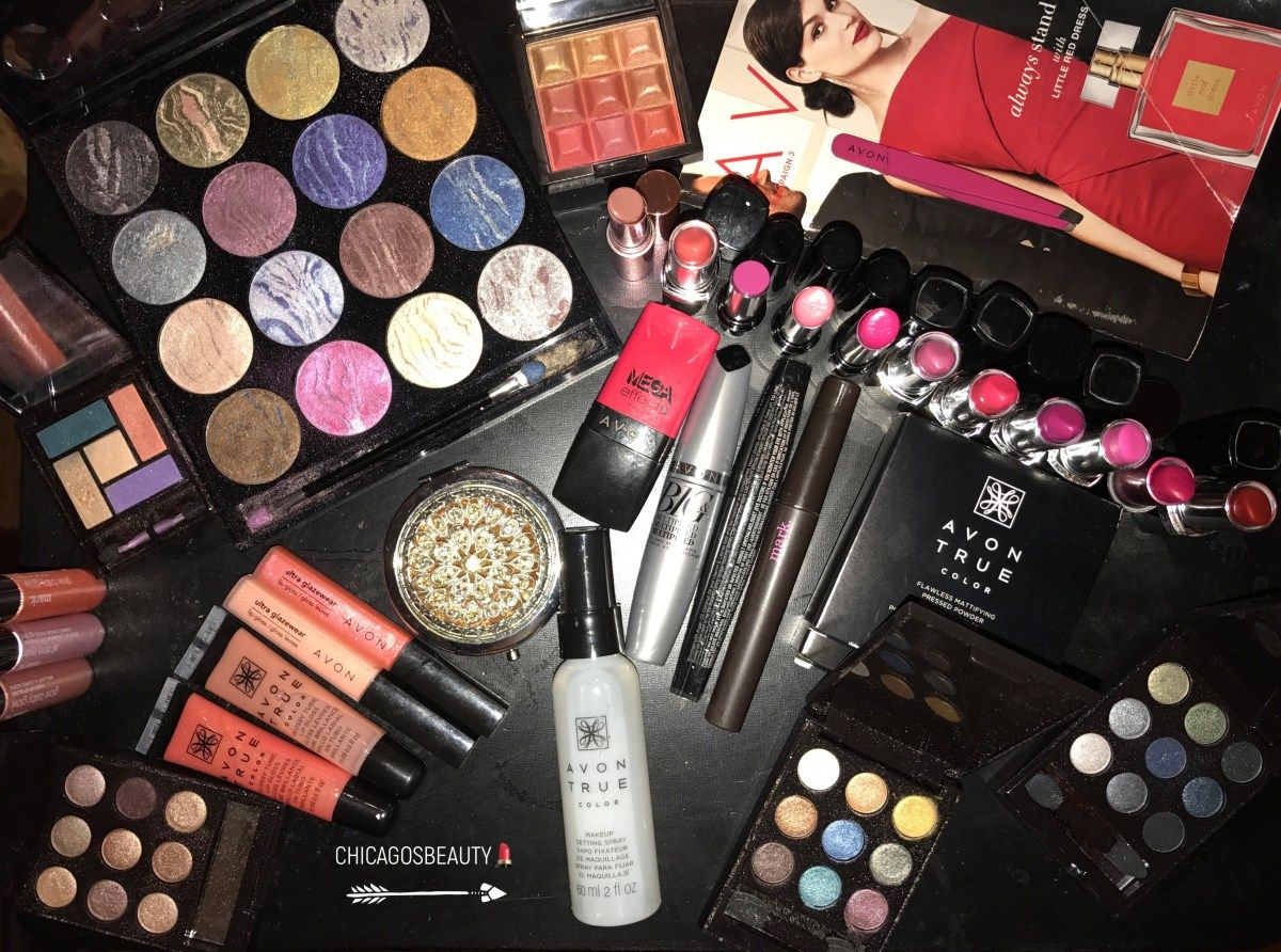 Absolute Must Haves for Makeup Beginners Makeup for
