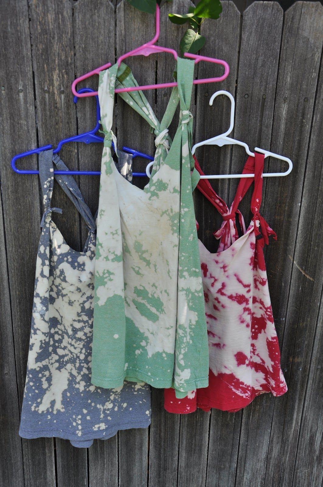 A great cover up this summer diy swimsuit diy bathing