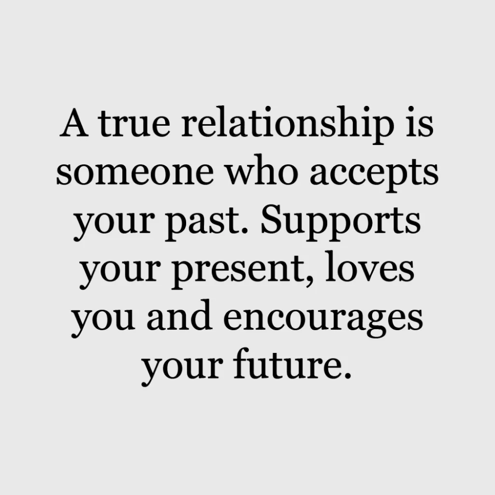 25 Memes About Relationships So True Page 2 Of 3 Relationshipquotes Quotesonrelation Boyfriend Quotes Relationships Relationship Quotes Relationship Memes