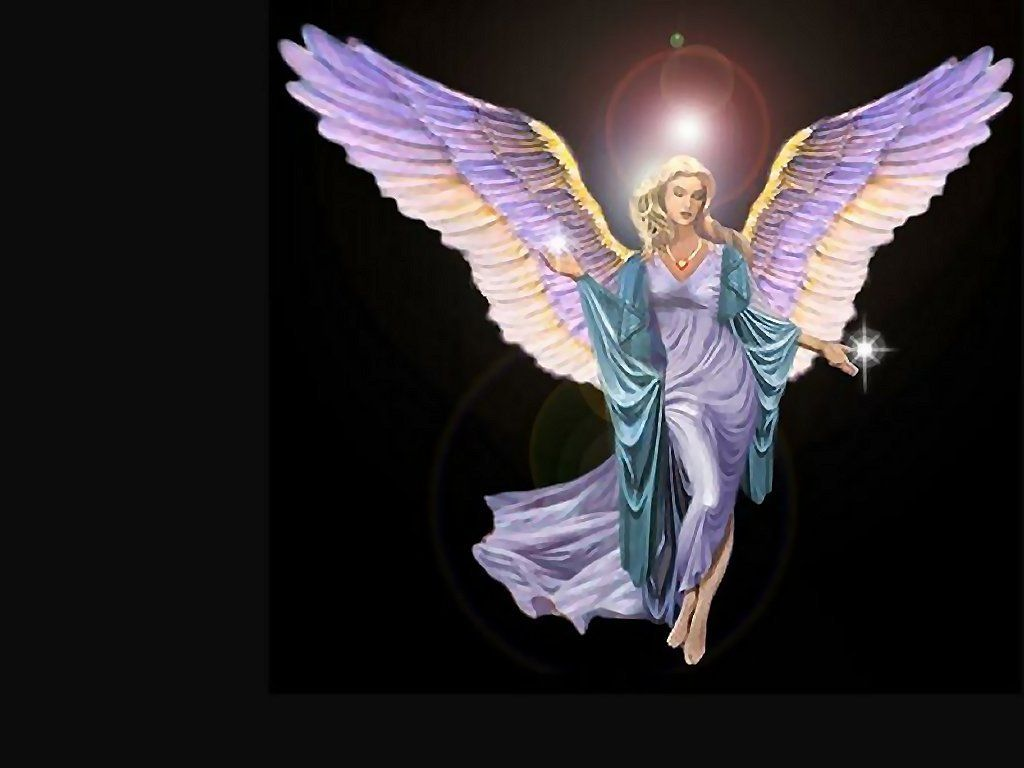 A Guiding Light angels Wallpaper Crying angel, Angel