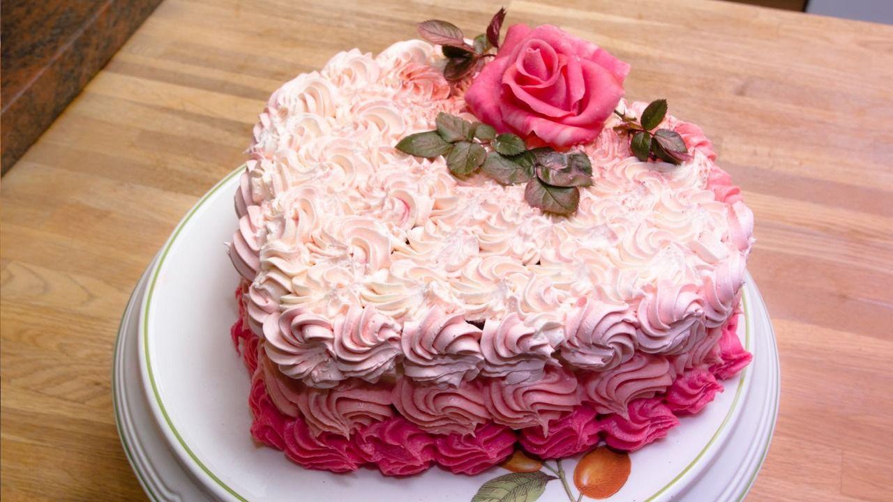 29++ Best red velvet cake melbourne trends