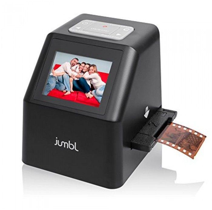 аппарат для просмотра фотографий с пленки выкройку для