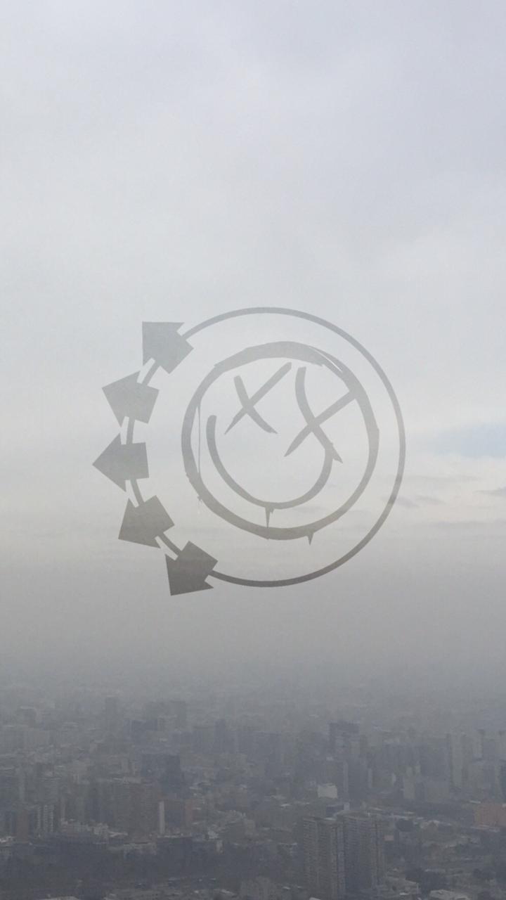 Blink-182 Lockscreens Reblog or Like ;) | wallpapers in 2018 ...