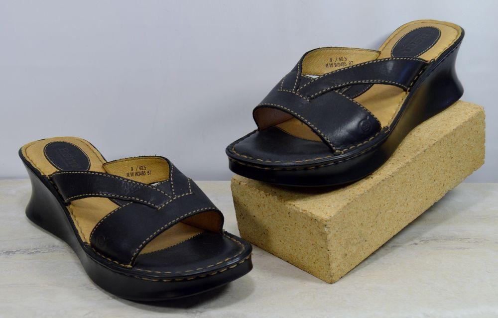 a2eb62c0f742b Women s Adore 708MR Sandals - 333f22 - tampabaytenantrep.com