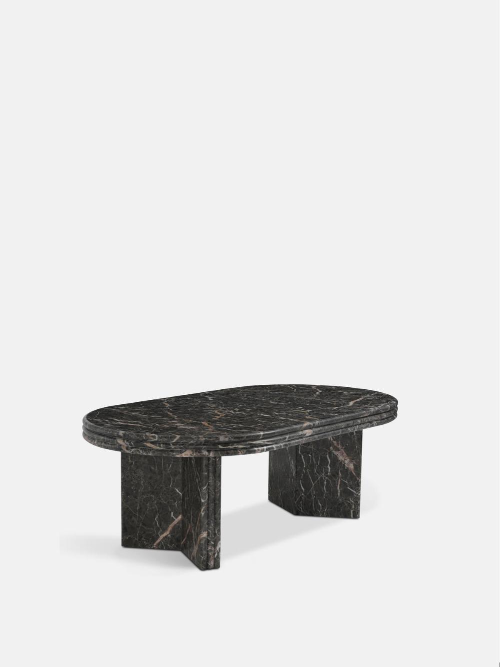 Rosaline Coffee Table Soho Home Coffee Table Home Coffee Tables Stylish Coffee Table [ 1333 x 1000 Pixel ]