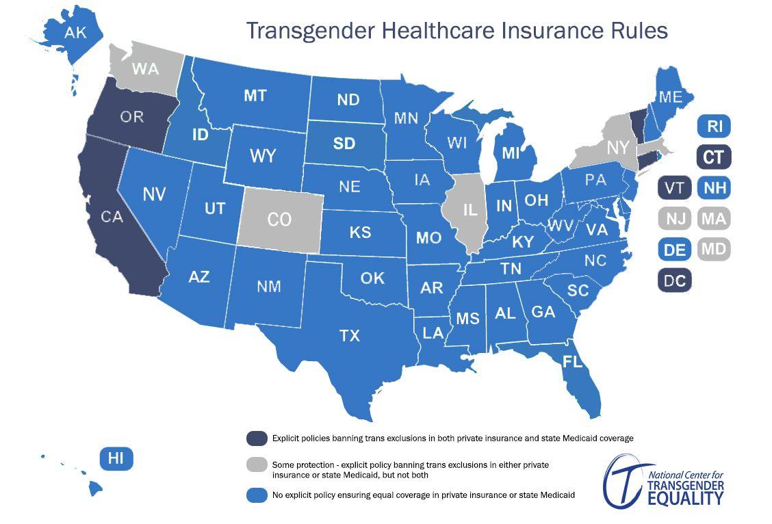 Health-Insurance-Rules_1.jpg (1128×766) | Health care ...