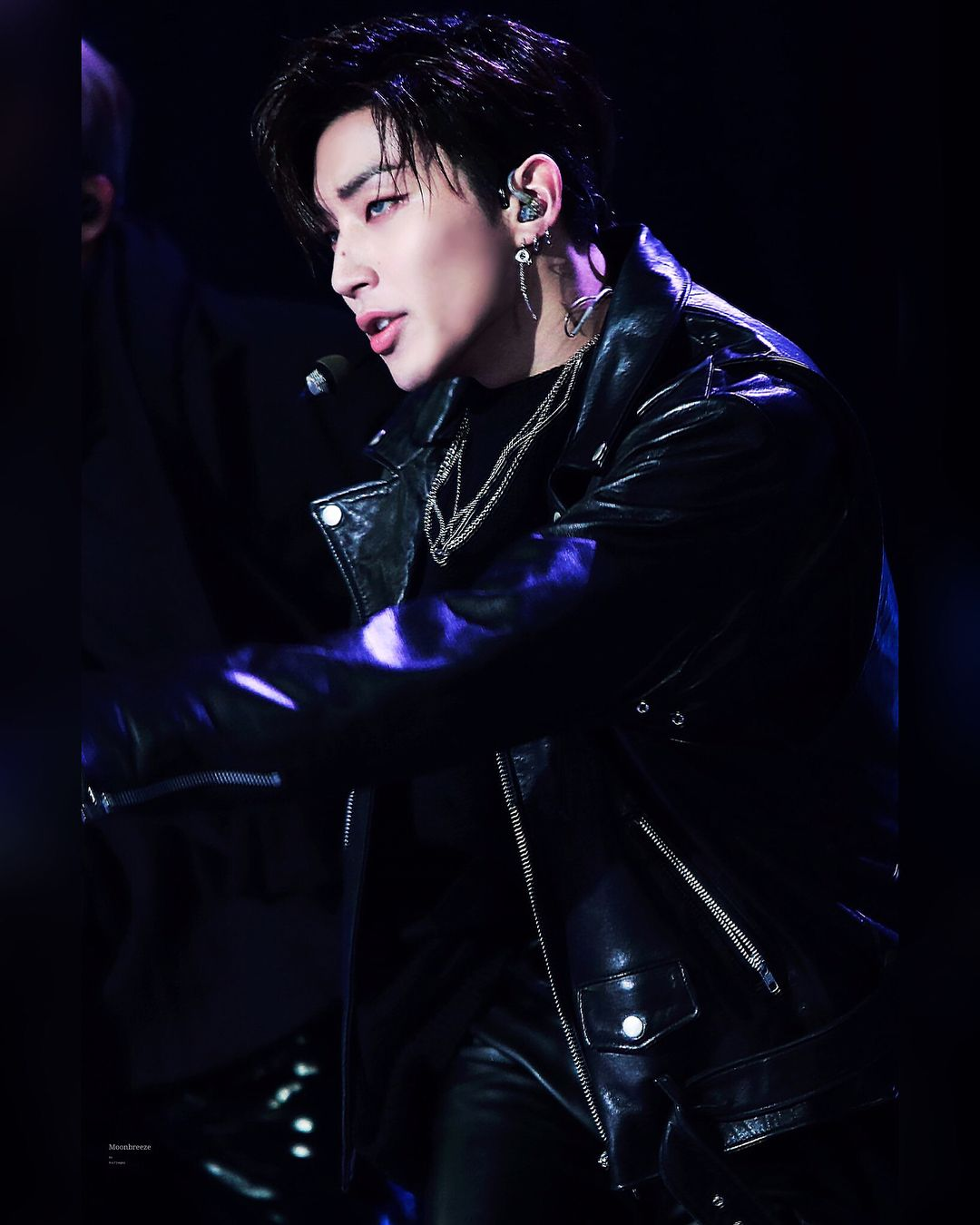 can i request a jongup dirty talk smut we are - HD 1080×1350
