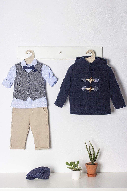 8ebd4abe3a5 Βαπτιστικό ρουχο για αγόρι απο την Bambolino | Βαπτιστικά ρούχα