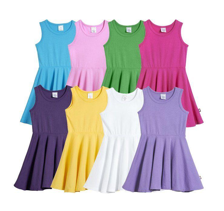 Dresses For Powerpuff Girls Costumes   Lulio  Power-7905