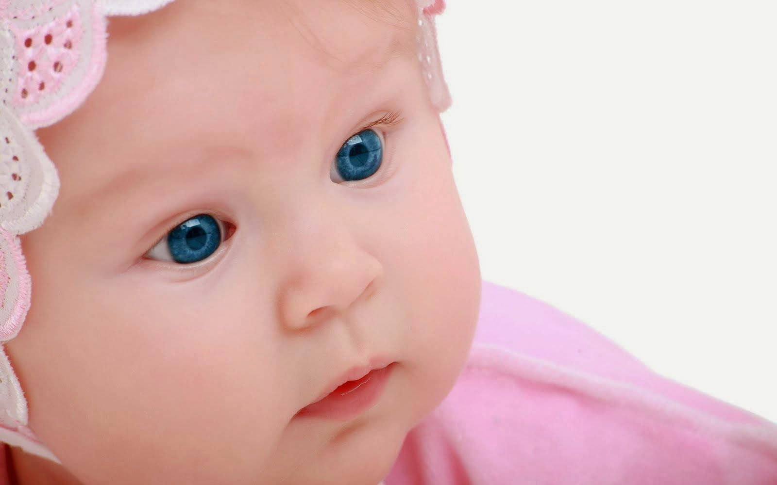 cute babies with blue eyes | nice pics gallery #nicepics | nice pics