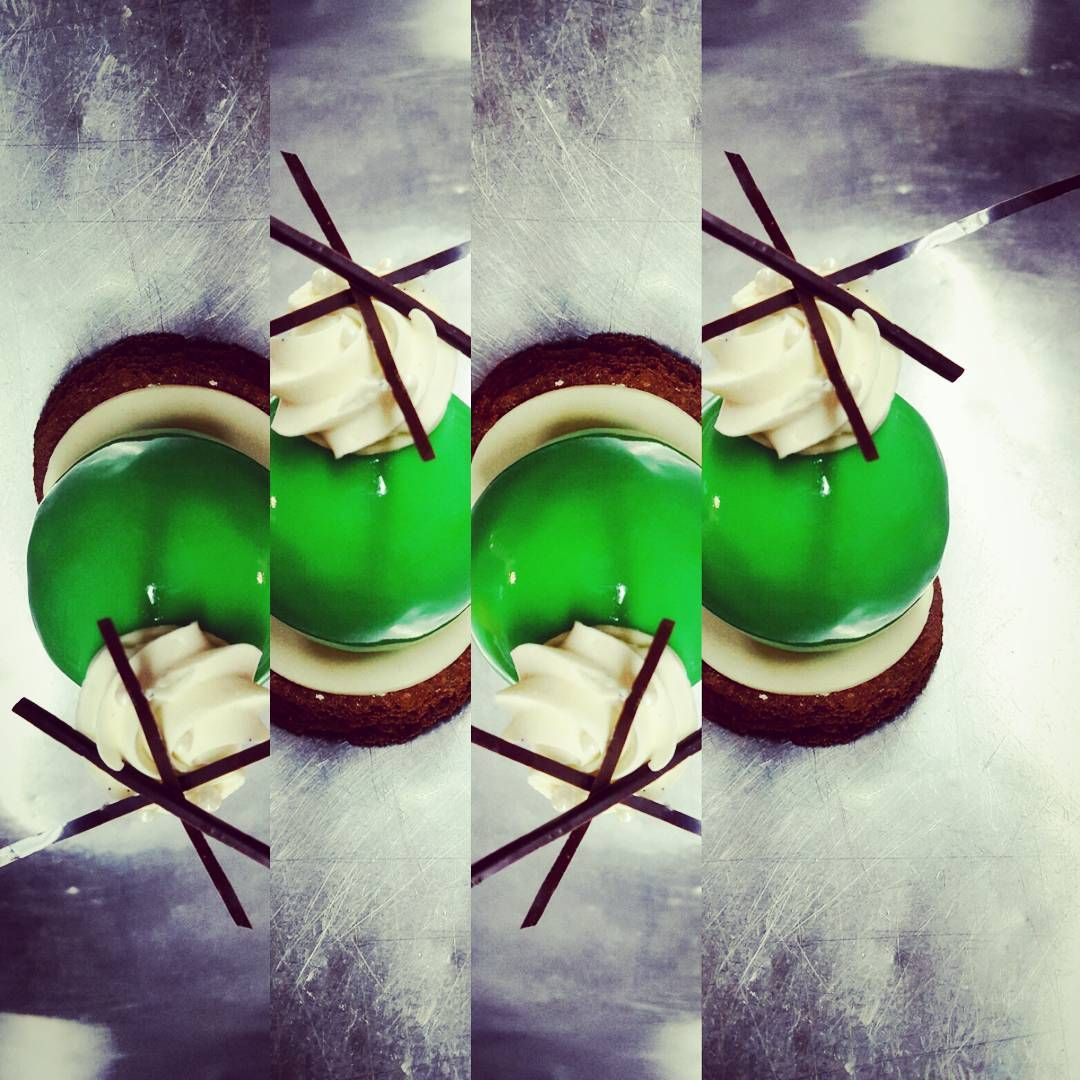 Green ball  #apple #applebees #apples #fall #love #applepicking #delicious #food #autumn #cute #iphone #orchard #yum #applepie #appletree #baking #bruh #cooking #follow #followback #instagood #no #ny #orange #photooftheday #pie #pumpkin #yummy#verde