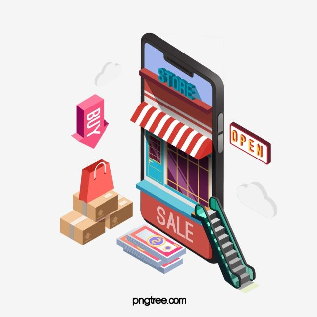Stereo 2 5d Mobile Phone Shop Online Shopping Png And Psd Mobile Phone Shops Phone Photography Iphone Mobile Phone