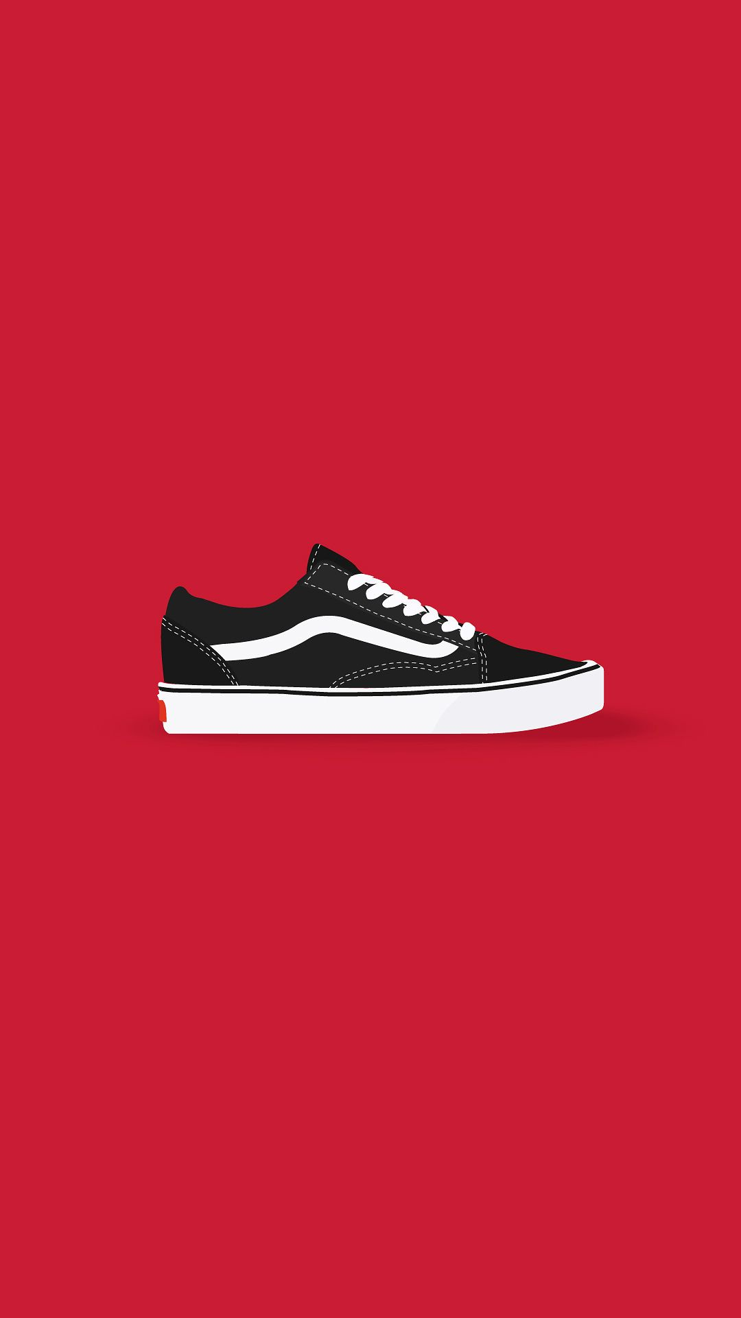 Old Adobe In Vans Skool IllustratorHintergrundbilder 34j5ALRq