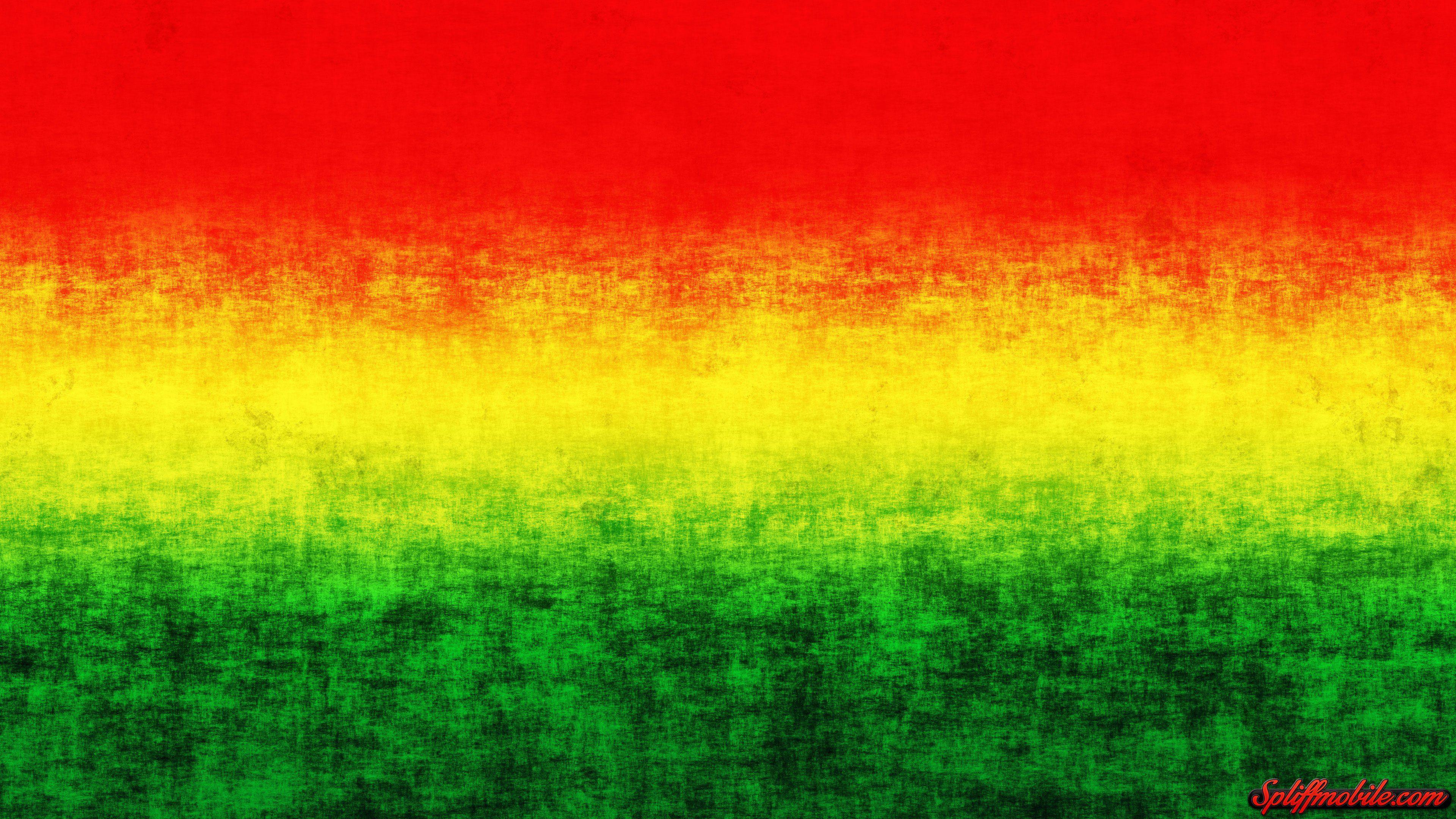Bob Marley Colors Wallpaper High Quality Resolution Desktop Wallpaper Box Bob Marley Colors Background Hd Wallpaper Colorful Wallpaper